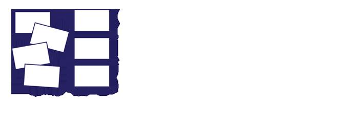 Sacramento Professional Facilitators